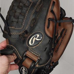 Rawlings Youth Baseball Glove